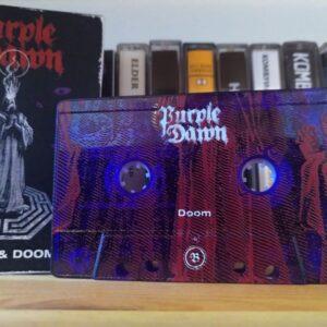 tape-doom